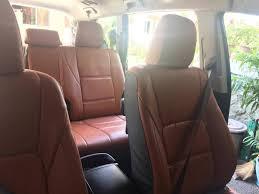 cebu car seat cover image 3