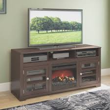 fireplace amazing electric fireplace and tv stand amazing home design top with house decorating amazing