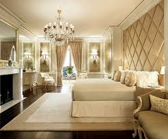 Luxury Bedroom Designs New Master Bedroom Design Whyguernsey Adorable Luxury Bedroom Designs