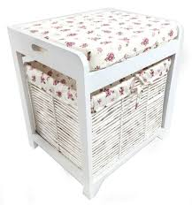 Living Room Bench Seating Storage White Hallway Livingroom Bench Dressing Table Stool Padded Seat