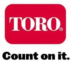 toro company logo. toro logo company