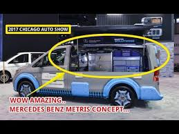 2018 mercedes benz metris cargo van. unique 2018 2018 mercedes benz metris concept to mercedes benz metris cargo van