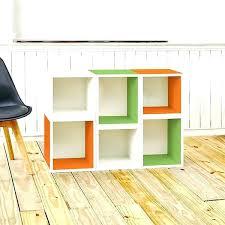 cube storage furniture cube storage furniture cubes kids bookshelves kids storage cubes kids cube storage kids