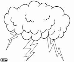 Small Picture Meteo coloring pages printable games