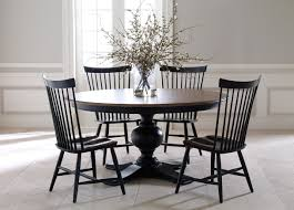 Round Country Kitchen Table French Country Dining Table French Country Farm Table French