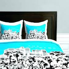 black chevron bedding set turquoise chevron bedding turquoise chevron bedding white queen sheets size comforter sets