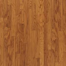 oak engineered wood flooring with regard to bruce wheat oak 38 in thick x 3 in
