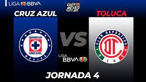Cruz Azul vs Monterrey: Preview ...