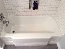 bathtub reglazing cost nyc