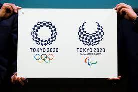 اعتماد 5 رياضات جديدة في أولمبياد طوكيو 2020 - RT Arabic