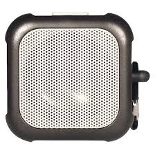 speakers target. nuu riptide outdoor speakers target