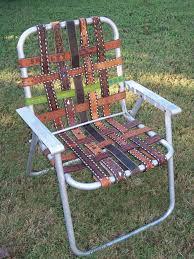 chair fo43e0 1 aluminum folding lawn chairs