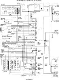 similiar 2004 buick lesabre wiring diagram keywords 1989 dodge dakota fuse box diagram together 1992 buick lesabre