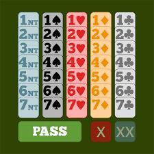 Comment jouer au bridge ? Les règles du jeu de cartes expliquées.