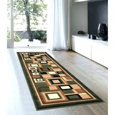 sage green area rug sage green area rug solid sage green area rug sage colored area