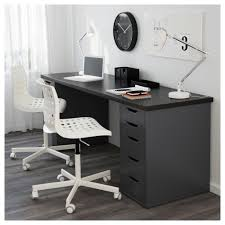 under desk drawer add on home design plus good alex drawer unit white ikea for under