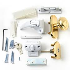 door frame replacement. Door Frame Extension Kit Home Depot Storm Installation Replacement Parts Handle