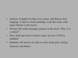 nurse curriculum vitae writing pay for school essay on lincoln to kill a mockingbird themes analysis essay themes in to kill a mockingbird essay inicio