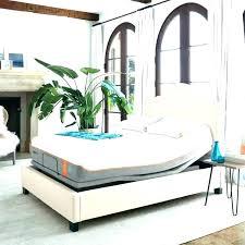 Adjustable Bed King King Bed King Bed Conventional Split King ...