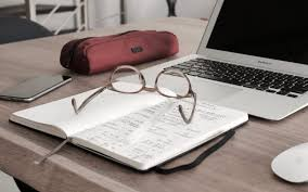 Download ebook dan buku elektronik mengenai psikologi secara gratis. 11 Tempat Cari Jurnal Dan Skripsi Psikologi Terlengkap Psikologihore