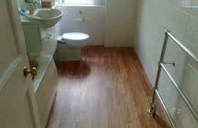 full size of bathroom uncommon can you paint a fiberglass tub and showe rustoleum tub