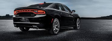 new 2018 dodge charger. delighful charger 2018dodgecharger throughout new 2018 dodge charger