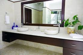 handicapped accessible bathroom sink counter. modest ideas handicap accessible bathroom sinks intro to features mosby building arts blog handicapped sink counter