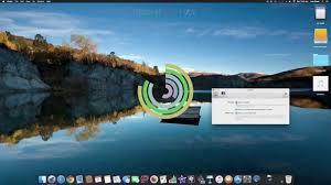 Live Wallpaper Macbook Pro Free