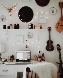 diy tumblr bedroom decorations new music room decor gpfarmasi a514b20a02e6 tumblr bedroom ideas diy 075 diy