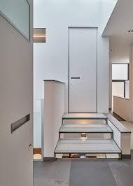 modern door jamb detail. Modren Modern Modern Interior Door With Minimalist Aluminium Frame Throughout Modern Door Jamb Detail M