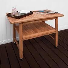 Prep Table Ikea Ikea Flytta Kitchen Cart Stainless Steel H
