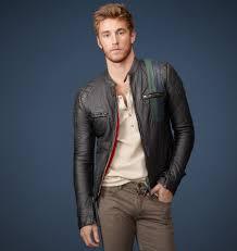 usa black belstaff mens excelsior jacket in textured lambskin counter genuine belstaff pants