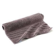 bath rug simply plum cotton towel braided vera towels luxury area