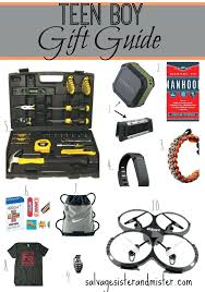male birthday gifts male 21st birthday gifts australia male 50th birthday ideas australia male birthday gifts