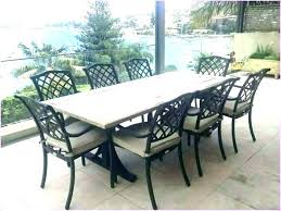 round stone table tops stone patio table tops faux best top replacement round sealer set stone round stone table tops marble top