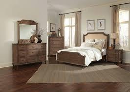 Bedroom Queen Bedroom Sets Queen Beds For Teenagers Bunk Beds