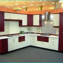 Small Picture Kitchen Cabinet Design Ideas Pleasing Cabinet In Kitchen Design