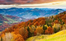 autumn mountains backgrounds. Simple Autumn 2560x1600  Throughout Autumn Mountains Backgrounds