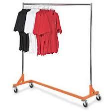 Coat Rack Rentals Rent Coat Rack Commercial Quality Coat Garment Dress Pro 49