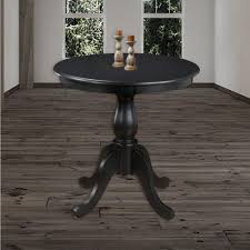 piece antique grey napoleon dining fairview antique black pedestal dining table
