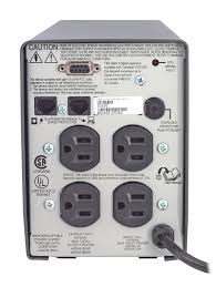 smart ups sc tower 120v 620va 390 watt