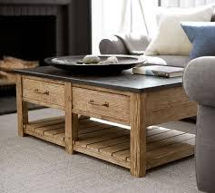 urban barn coffee table tray
