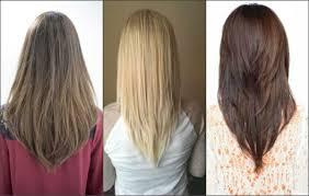 účesy Pro Středně Dlouhé Vlasy Trendy 2019 Módní Styl