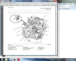 asv rc 60 wont start we purchased this machine used this graphic