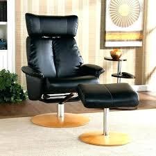 extra large office chair extra large office chairs s extra large office chair mat rolland extra