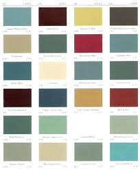 Yolo Paint Color Chart Teal Paint Colors Lowes Euffslemani Com