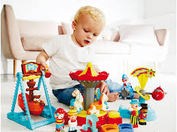 Best Toys and Gift Ideas for 2-Year-Old Boys to Buy 2019 - LittleOneMag