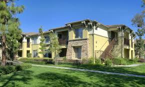 apartments for at camino real in rancho cucamonga california