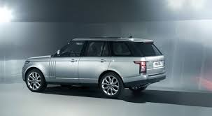 2018 land rover cost. delighful cost inside 2018 land rover cost