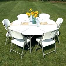 nice inspiration ideas 5 foot round table 48 inch top within prepare cover